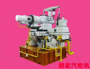 产业拖动紧缩机、泵